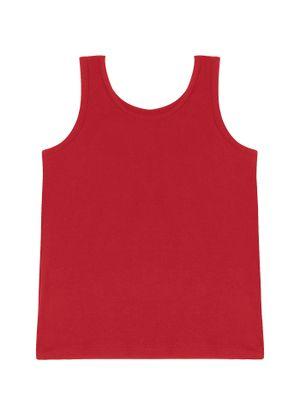 Regata-Basica-Rovitex-Kids-Vermelho