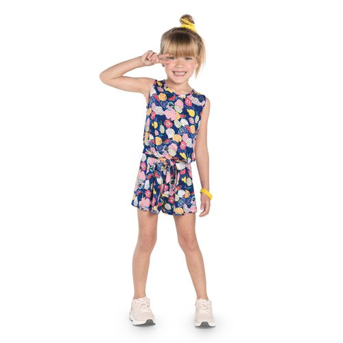 Macaquinho-Infantil-Rovitex-Kids-Azul
