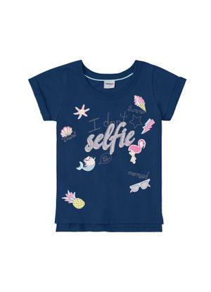 Blusa-Infantil-Rovitex-Kids-Azul
