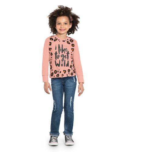 Blusa-Infantil-Feminina-Manga-Longa-Rovitex-Kids-Rosa