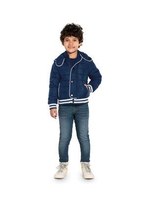 Jaqueta-Infantil-Microfibra-com-Capuz-Trick-Nick-Azul