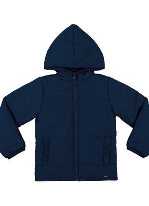 Jaqueta-Microfibra-Feminina-Rovitex-Kids-Azul