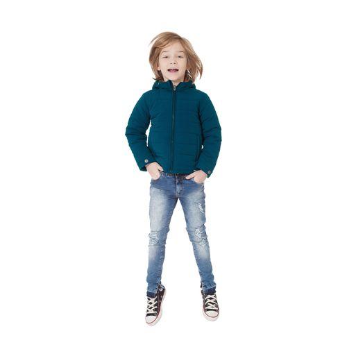 Jaqueta-Microfibra-Masculina-Rovitex-Kids-Azul