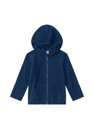 Jaqueta-Infantil-Capuz--Malha-Soft-Rovitex-Kids-Azul