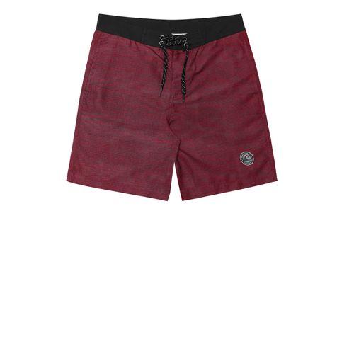 Bermuda-Masculina-Lisa-Rovitex-Teen-Vermelho