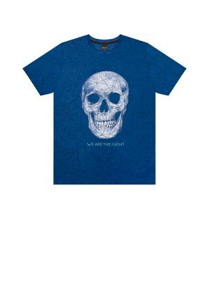 Camiseta--Estonada-Masculina-Rovitex-Teen-Azul