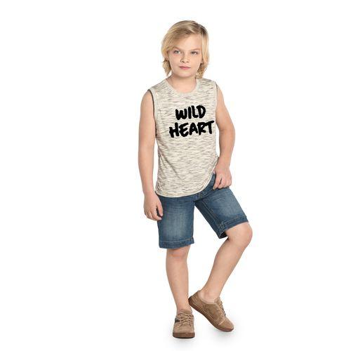 Regata-Infantil-Rajada-Trick-Nick-Bege