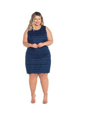 Vestido-Feminino-Renda-Secret-Glam-Azul