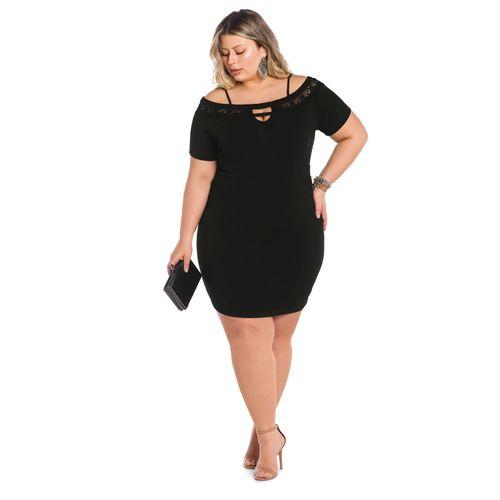 Vestido-Feminino-Secret-Glam-Preto