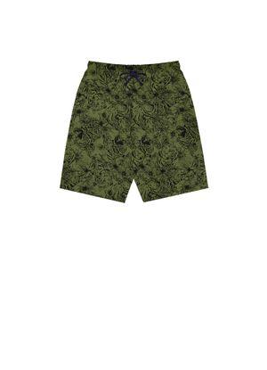 Bermuda--Masculina-Rovitex-Verde