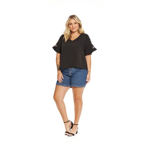 Blusa-Feminina-com-Bordado-Secret-Glam-Preto