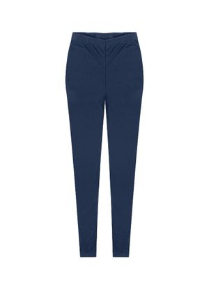 Legging-Feminina-Rovitex-Plus-Azul