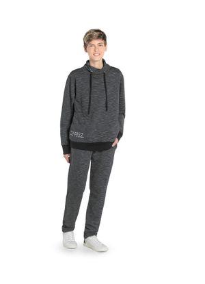 Calca-Juvenil-Masculina-Rovitex-Teen-Preto