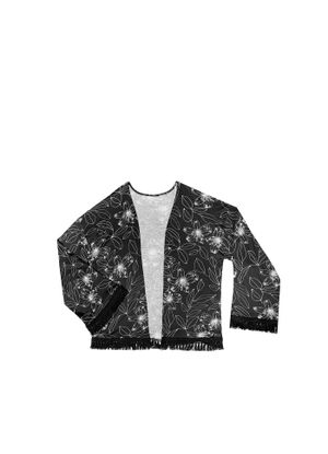 Kimono-Feminino-Estampado-Rovitex-Preto