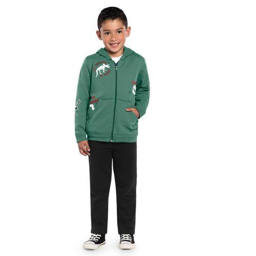 Conjunto-Infantil-Dinossauro-Bolsos-Rovitex-Kids-Verde
