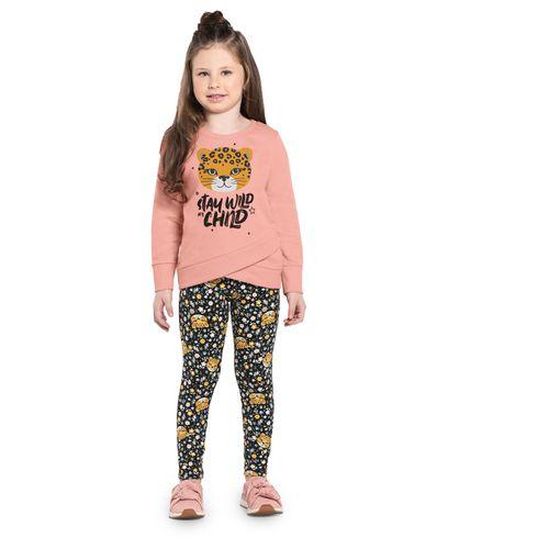 Conjunto-Infantil-Feminino-Oncinha-Rovitex-Kids-Rosa
