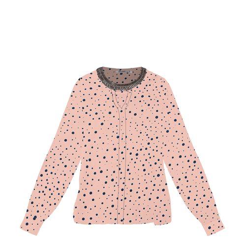 Blusa-Viscose-Feminina-Secret-Glam-Rosa