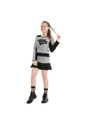 Blusao-Moletom-Feminino-Rovitex-Teen-Cinza