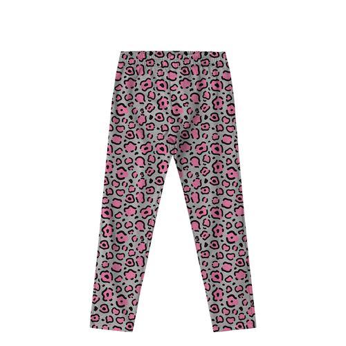 Legging-Infantil-Basica-Cotton-Pesado-Rovitex-Kids-Cinza