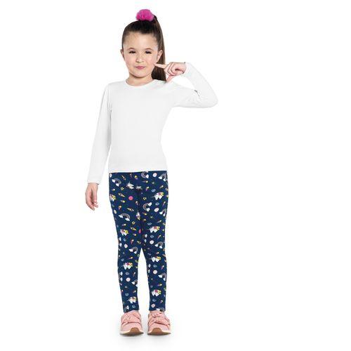 Legging-Infantil-Basica-Cotton-Pesado-Rovitex-Kids-Azul