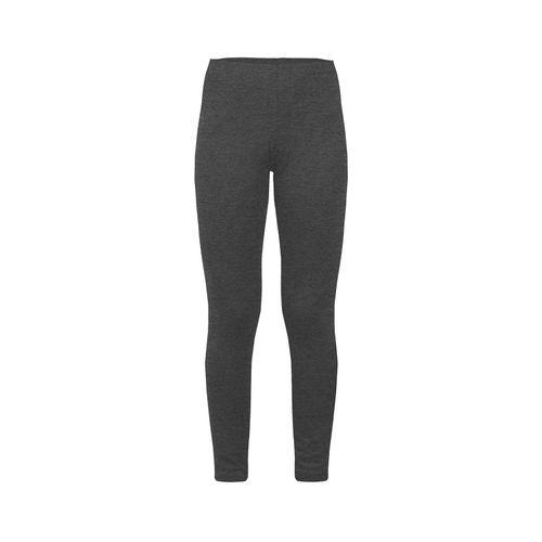 Legging-Feminina-Basica-Cotton-Pesado-Rovitex-Cinza