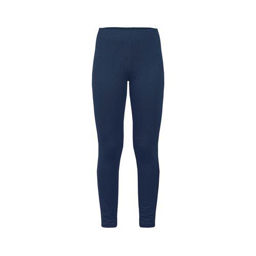Legging-Feminina-Basica-Cotton-Pesado-Rovitex-Azul