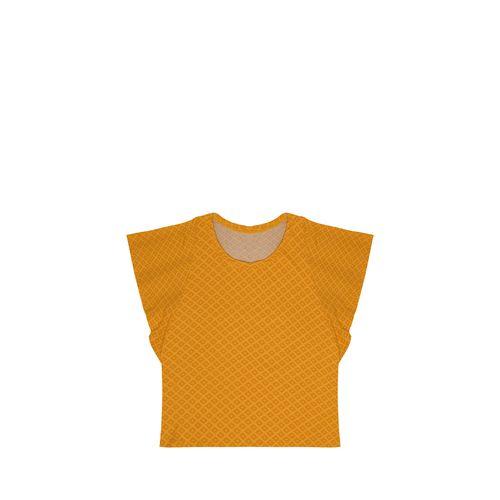 Blusa-Feminina-Estampada-Select-Amarelo