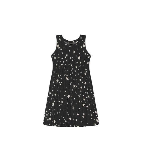 Vestido-Infantil-Select-Preto