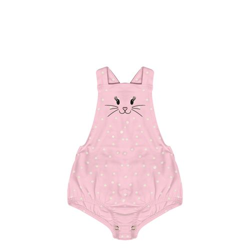 Body-Menina-Estampa-Bichinho-Rovitex-Baby-Rosa