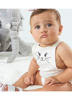 Body-Menina-Estampa-Bichinho-Rovitex-Baby-Bege