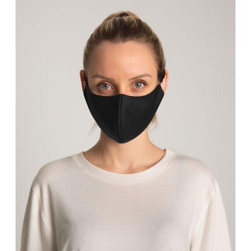 Mascara-de-Tecido-Unissex----6-Unidades-Sortido