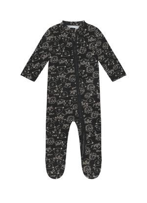 Macacao-Infantil-Basico-Manga-Longa-Rovitex-Kids-Preto