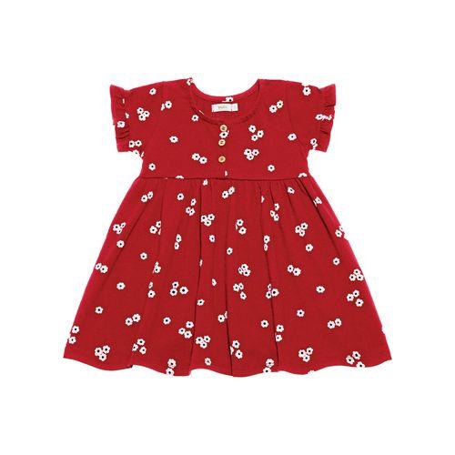 Vestido-TrickNick-Feminino-Vermelho