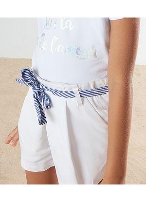Shorts-TrickNick-Feminino-Branco