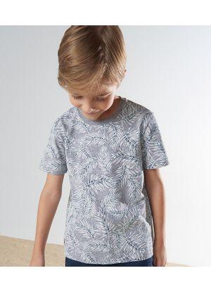 Camiseta-TrickNick-Masculino-Cinza