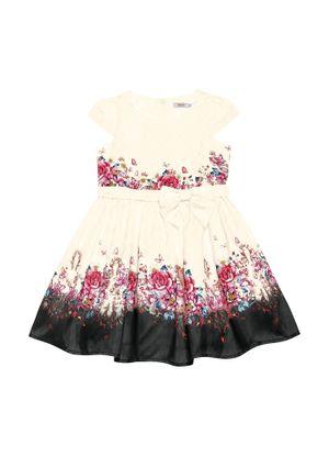 Vestido-TrickNick-Feminino-Preto