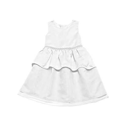 Vestido-TrickNick-Feminino-Branco