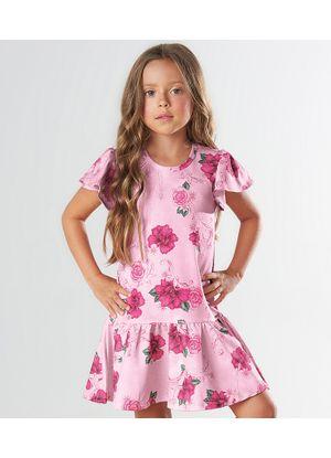 Vestido-TrickNick-Feminino-Rosa