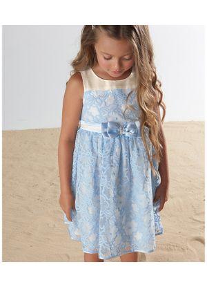 Vestido-TrickNick-Feminino-Azul