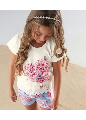 Conjunto-Blusa-com-Shorts-TrickNick-Feminino-Azul