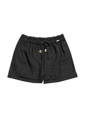 Shorts-TrickNick-Feminino-Preto