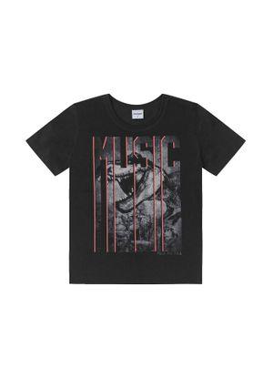 Camiseta-Rovitex-Kids-Masculino-Preto