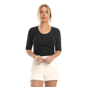 Blusa-Canelada-Feminina-Rovitex-Basicos-Preto