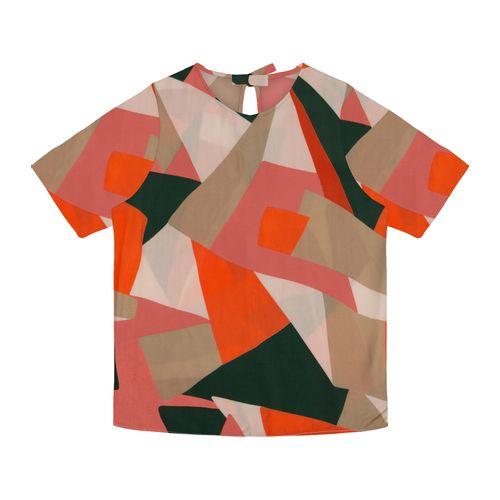 Blusa-Feminina-Detalhe-Fivela-Costas-Rovitex-Vermelho