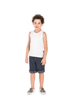 Regata-Infantil-Basica-Rovitex-Kids-Branco
