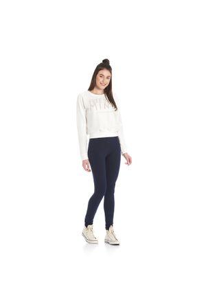 Legging-Feminina-Basico-Rovitex-Azul
