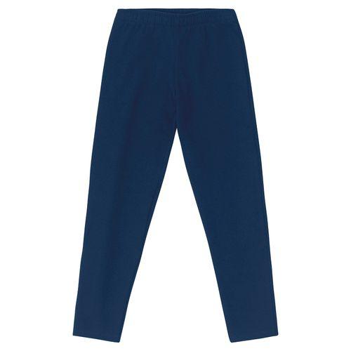 Legging-Rovitex-Basicos-Feminino-Azul