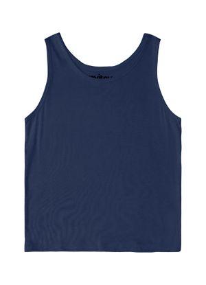 Regata-Rovitex-Basicos-Feminino-Azul