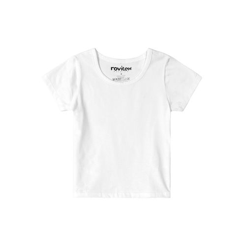 Blusa-Rovitex-Basicos-Feminino-Branco