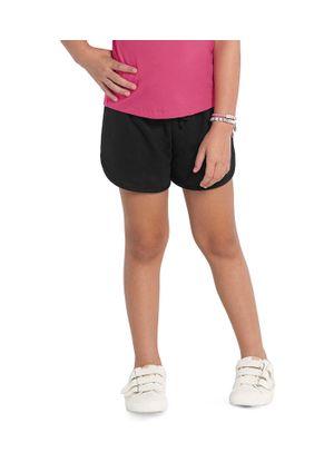 Shorts-Rovitex-Basicos-Feminino-Preto